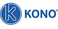 Thiết Bị Điện Thông Minh KONO – KONO Electric