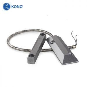 Cảm biến cửa cuốn KONO KN-D02
