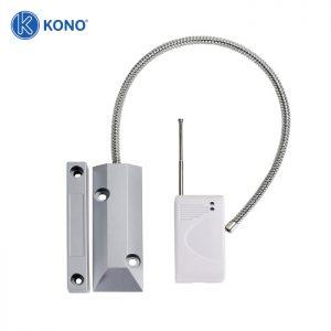 Cảm biến cửa cuốn KONO KN-D05