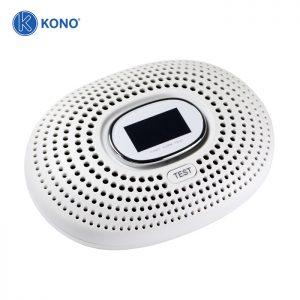 Cảm biến báo xì Gas KONO KN-GS10