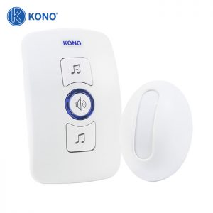 chuong-cua-hong-ngoai-kono-kn-m20
